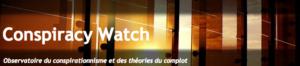 conspiracy-watch