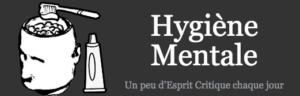 hygiene-mentale