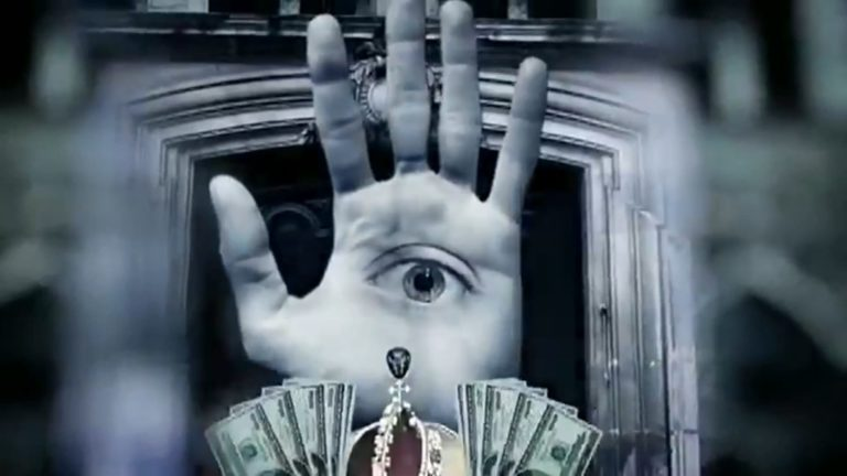 clip-cassel-main-dollar