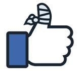La vérité est-elle sur Facebook ?